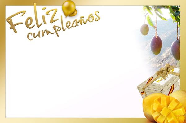personalice su regalo spanish mango